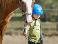 red-horse-ranch-lovasiskola-40