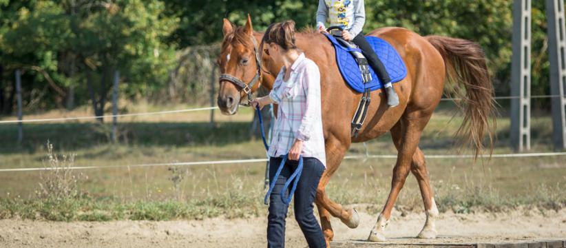 red-horse-ranch-lovasiskola-46