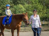 red-horse-ranch-lovasiskola-47