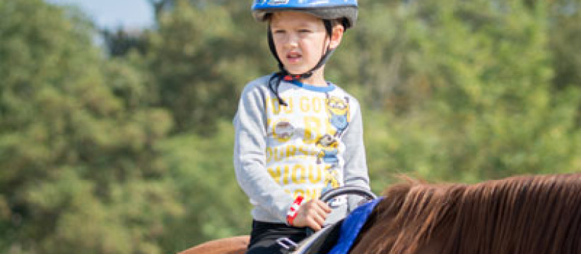 red-horse-ranch-lovasiskola-48