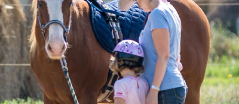red-horse-ranch-lovasiskola-53