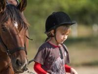 red-horse-ranch-lovasiskola-61