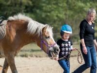 red-horse-ranch-lovasiskola-64