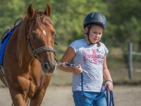 red-horse-ranch-lovasiskola-65
