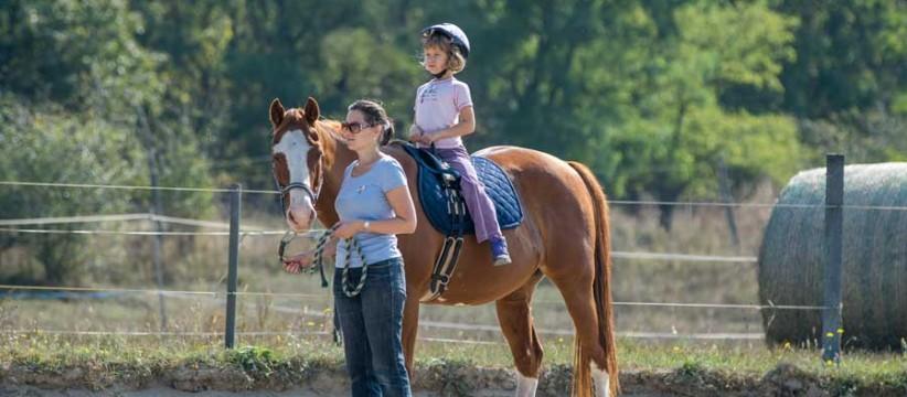 red-horse-ranch-lovasiskola-69