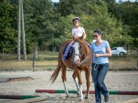 red-horse-ranch-lovasiskola-70