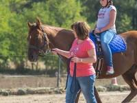 red-horse-ranch-lovasiskola-72
